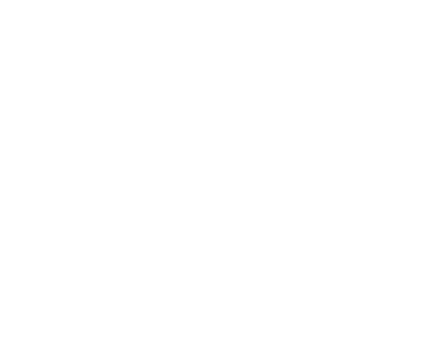 Trillium Integrative Health Center Logo